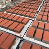 阜阳面包砖
