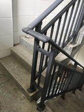 邯鄲樓梯定做廠家圖片