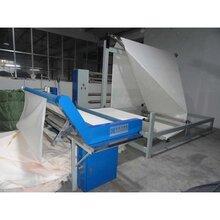 南京自動折布縫合機廠家直銷圖片