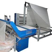 唐山自動對折拼縫機生產廠家圖片