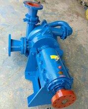 滁州入料泵供货商图片