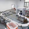 抽取式棉柔巾生产线