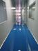平度裝甲地坪固化耐磨地坪每平米用量生產廠家