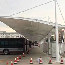 茂名充电桩雨棚安优游注册平台图片