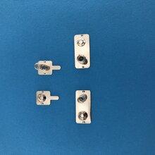 三明5號電池彈片廠家圖片