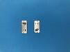 麗水5號電池彈片