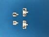 揚州7號電池彈片批發價格