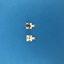 廣州7號電池彈片批發價格圖片