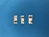 梅州7號電池彈片批發價格
