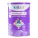 啟迪思(kidssi)免疫球蛋白配方奶粉