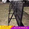 防拥挤安全围栏防爆栏演唱会安全护栏厂家