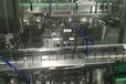 安徽針管預灌裝生產線供應廠家