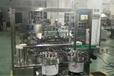 石家莊針管預灌裝生產線廠家直銷