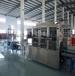 檢測試劑灌裝機生產廠家