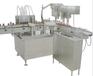 拉薩自動凝膠灌裝生產線供應廠家