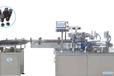 天津自動凝膠灌裝生產線生產廠家
