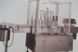 自動凝膠灌裝生產線價格