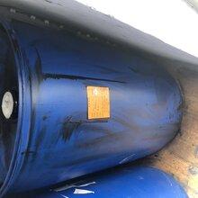 廢機油危險廢物處置HW08危廢處理含油廢物危廢處理圖片