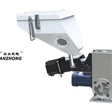 熔噴布專用配料色母機單色色母機雙色色母機觸控屏色母機計量
