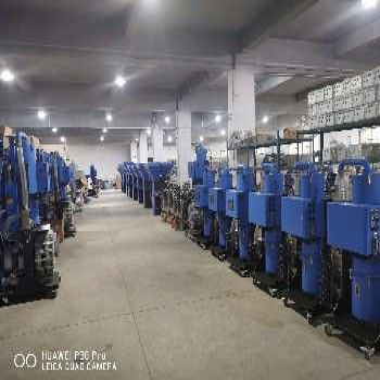 東莞市三眾機械有限公司