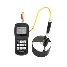 IPRELH210便携式里氏硬度计