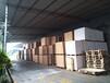 上海水寫紙生產廠家