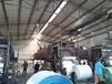 福州水寫紙廠家