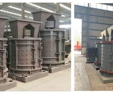 郑州科立恩机械设备有限公司