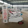五谷杂粮清选机多功能比重式小麦精选机厂家直销