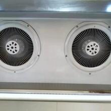 铁西区商场空调维修服务图片