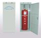 90L柜式七氟丙烷气体供货商