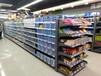 上海超市貨架