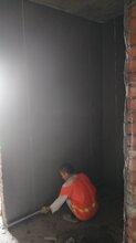宜宾轻质抹石灰膏价格图片