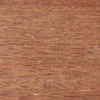 汕头菠萝格木板生产厂家