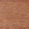 菠萝格木板生产厂家
