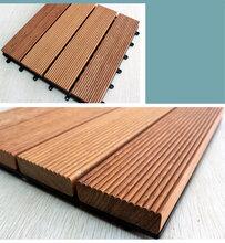 赣州订制户外方块地板厂家图片