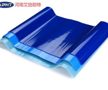 河南艾珀耐特新材料科技有限公司