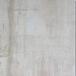 河南鶴壁印花磚廠家-山西防滑地板磚-內墻磚生產商