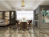 河南內黃廠家直銷地磚-內墻磚-外墻磚-瓷片質量保證