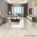 河南內黃瓷磚生產-特價瓷磚-優質瓷磚-外墻瓷磚信得過廠家