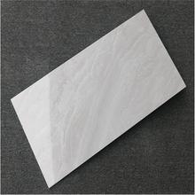 工程全瓷釉面磚800800灰色加厚釉面地板磚圖片