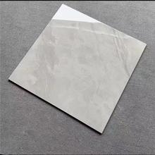 白色拋光磚_河南拋光地板磚生產廠家圖片