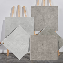 河南耐磨地板磚廠家商場800800耐磨磚批發加工圖片