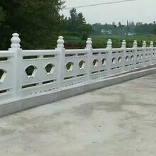 广州仿石栏杆厂家深圳仿石栏杆工厂图片