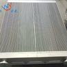 南京冷却器出售