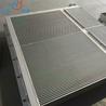徐州冷却器生产厂家