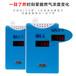 家用燃氣報警器、壁掛式報警器、探測器
