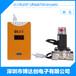 博达创家用燃气报警器,一氧化碳气体报警器探测器