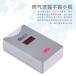 和田NB-IOT報警器,燃氣報警器