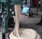 天津300型米粉機供應商